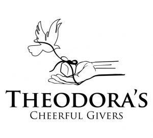 Theodoras Cheerful Givers